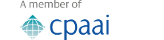 CPAAI - CPA Associates International